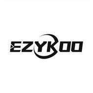 EZYKOO