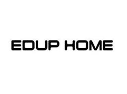 EDUP HOME