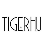 TIGERHU