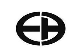 Shenzhen Ehpro Technology Co., Ltd
