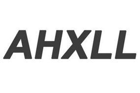 AHXLL