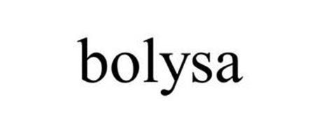 BOLYSA