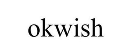 OKWISH