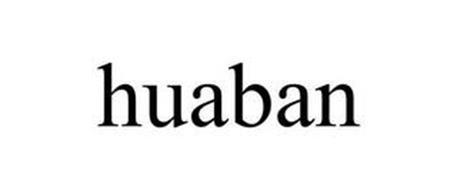 HUABAN