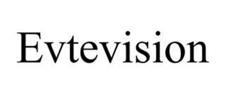 EVTEVISION