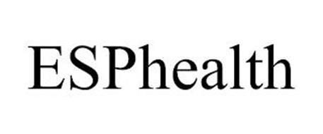 ESPHEALTH