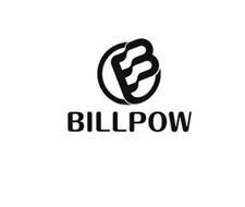 BILLPOW