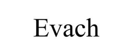 EVACH