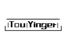 | TOU | YINGER |