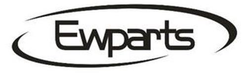 EWPARTS