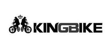 KINGBIKE