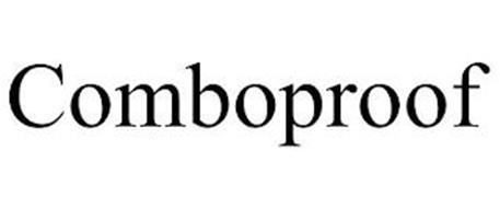 COMBOPROOF