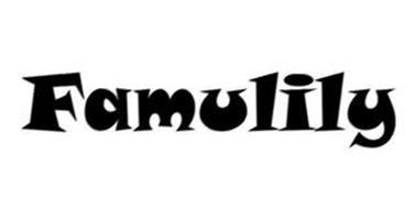 FAMULILY