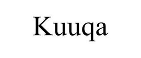 KUUQA