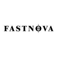 FASTNOVA