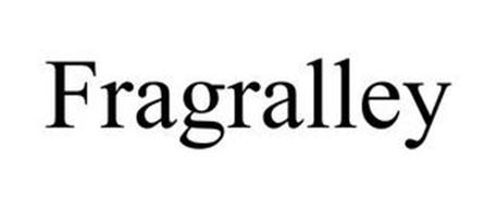FRAGRALLEY