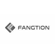 F FANGTION