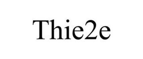 THIE2E
