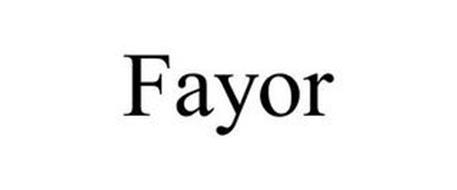 FAYOR