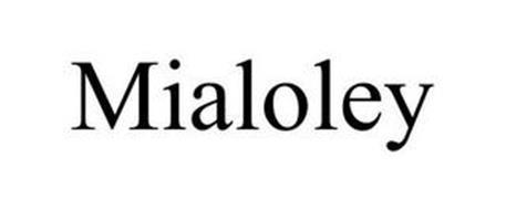 MIALOLEY