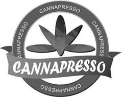 CANNAPRESSO CANNAPRESSO CANNAPRESSO CANNAPRESSO CANNAPRESSO