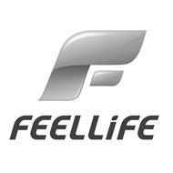 F FEELLIFE