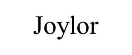 JOYLOR
