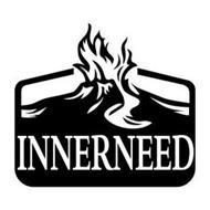 INNERNEED