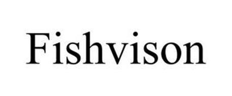 FISHVISON