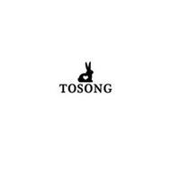 TOSONG