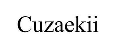 CUZAEKII