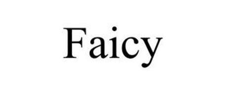 FAICY