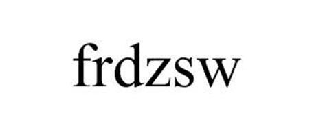 FRDZSW