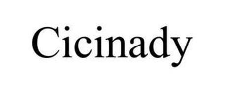 CICINADY