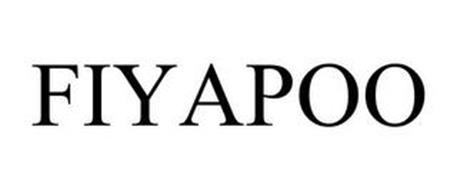 FIYAPOO