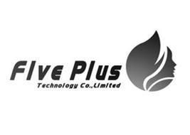 FIVE PLUS TECHNOLOGY CO.,LIMITED