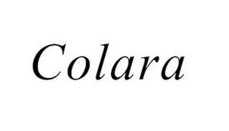 COLARA