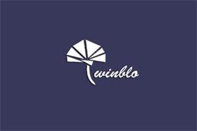 WINBLO
