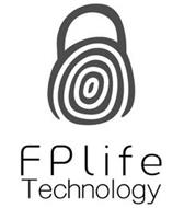 FPLIFE TECHNOLOGY