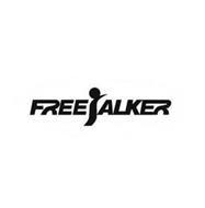 FREETALKER