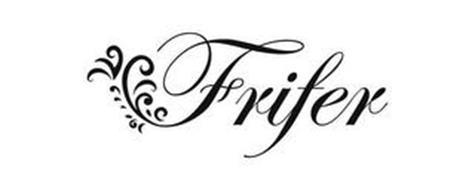 FRIFER