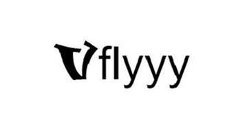 VFLYYY