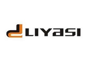 LIYASI