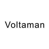 VOLTAMAN