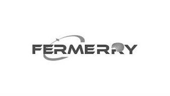 FERMERRY