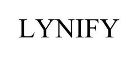 LYNIFY