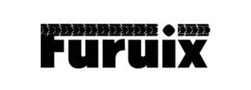 FURUIX