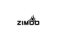 ZIMOO