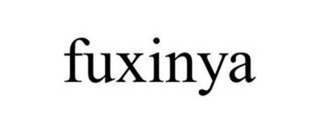 FUXINYA