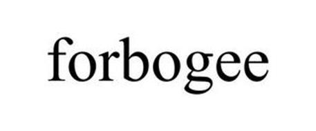 FORBOGEE